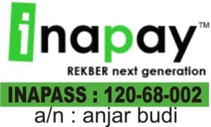 Inapay