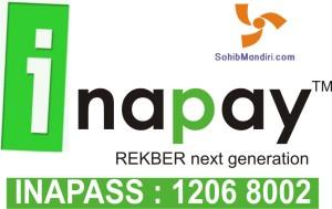 Logo Inapay